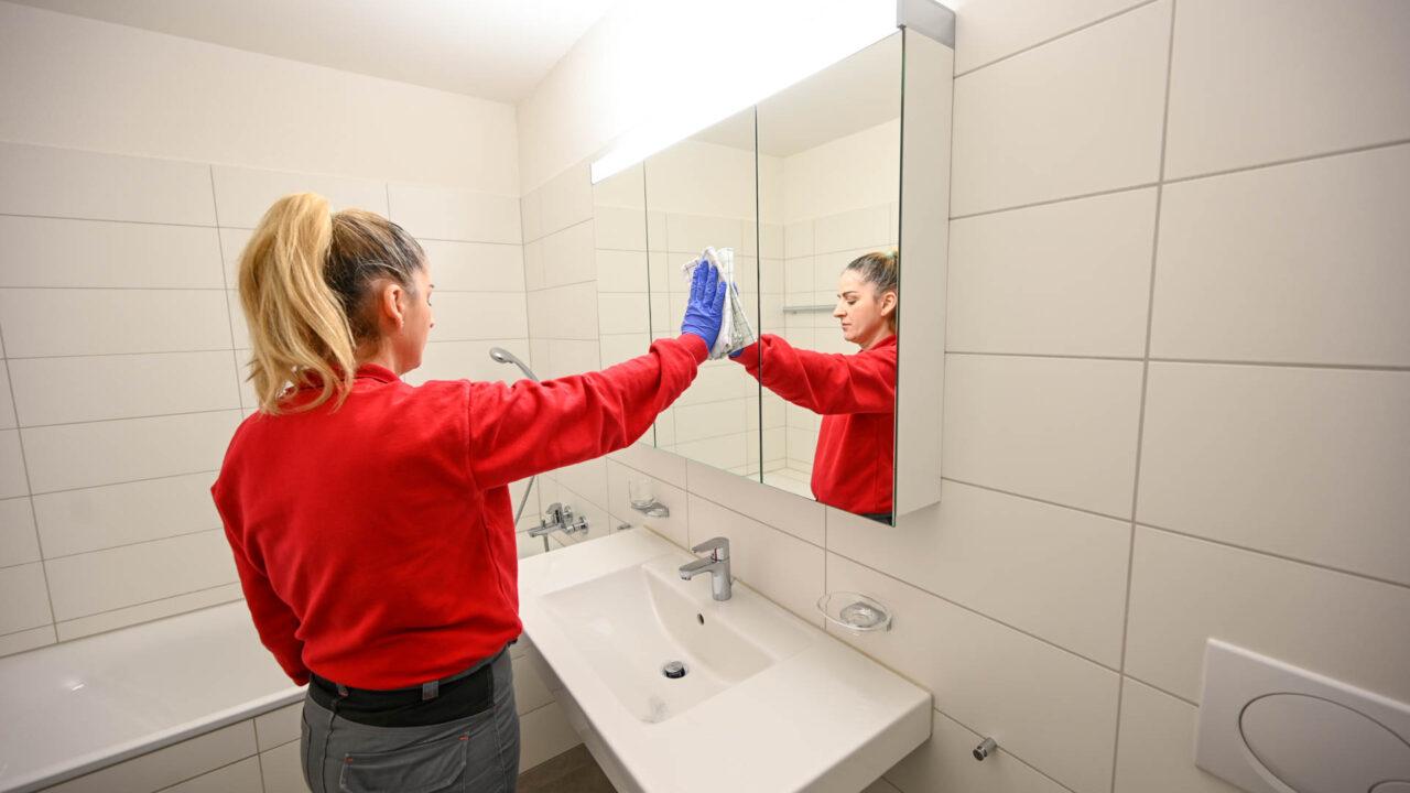 reinigung-badezimmer-spiegelschrank-2