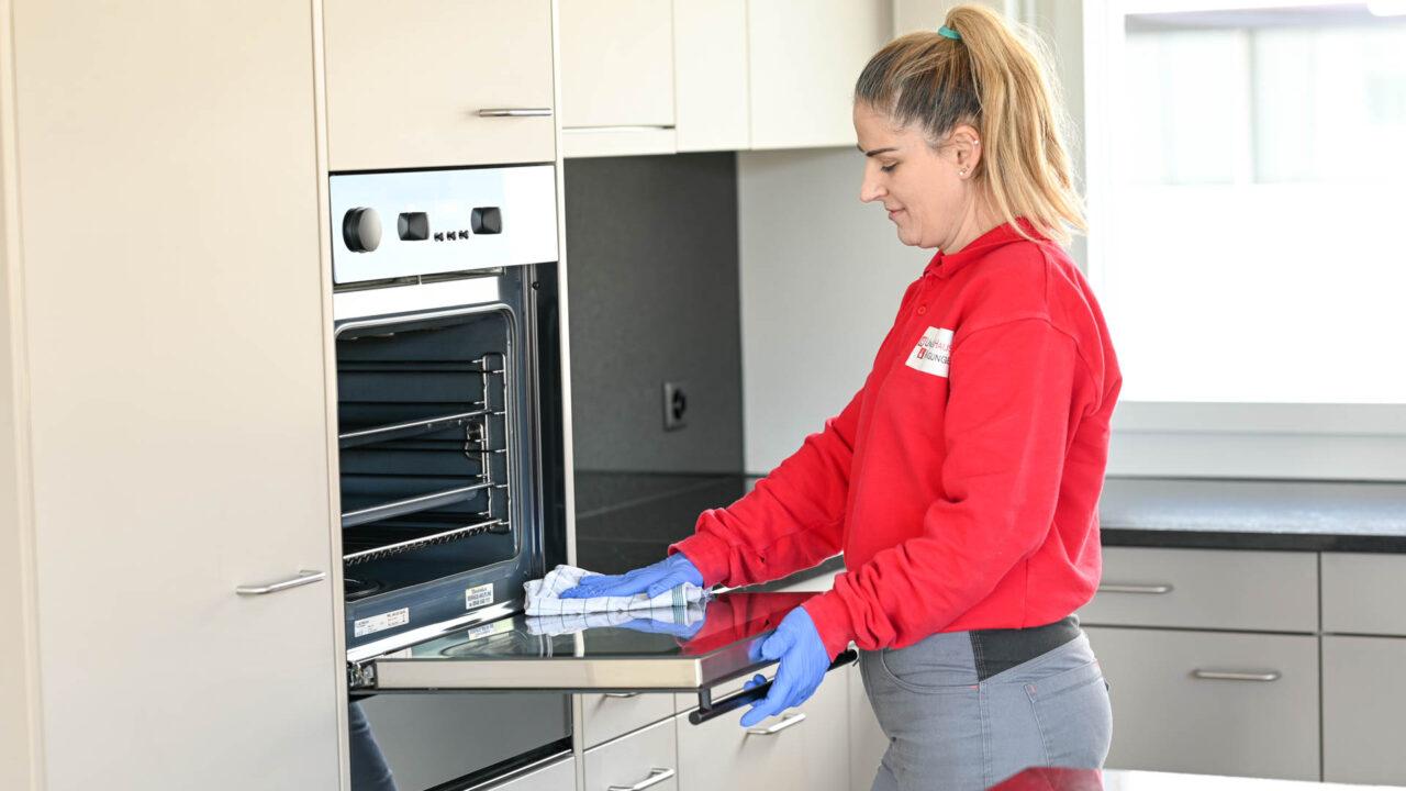 reinigung-küche-backoffen-1